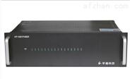 1分4SDI高清视频分配器