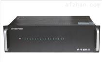 1分4SDI高清視頻分配器