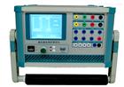 继电保护试验系统