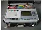 高压检测分接开关测试仪
