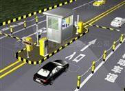 【宿州停車場系統】宿州停車場道閘/宿州停車場收費系統