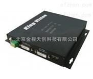 1-16路DVI/HDMI+KVM光端机