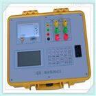 故障定位系统输电线路测试仪