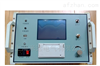 DS-805SF6分解物测试仪