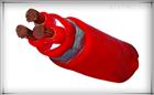 YGC-F46鞍山市特种高温硅橡胶绝缘电缆单价