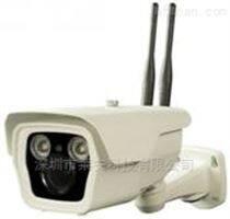 4G無線視頻傳輸系統,4G攝像機,4G槍機