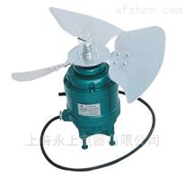 永上BFJ-8.5Q8变压器专用风扇BF型冷却风机