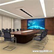 P1.8-报告大厅高清LED电子显示屏P1.8多少钱一平