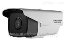 海康威視星光全彩智能攝像機