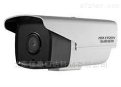 海康威视星光全彩智能摄像机