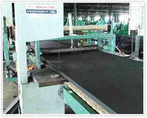 天长市橡塑保温板生产厂家
