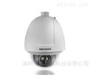 ??低?30万H.265智能球型摄像机