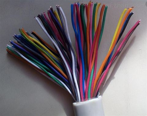 销售 MYJV22多芯铠装电力电缆