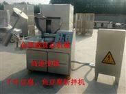 整套千叶豆腐生产机器设备报价多少钱