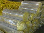 耐高温玻璃棉卷毡出厂价格