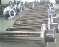 电压可选220/1/2/3/4KWSRY2/管状电加热器