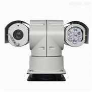 JSA-8HCOCHIP系列-杰士安高清車載云臺監控攝像機,車載監控攝像機,車載云臺