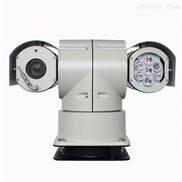 JSA-8HCOCHIP系列-杰士安高清车载云台监控摄像机,车载监控摄像机,车载云台