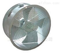 永上变压器风扇CFZ5-9Q10吹风装置价格优惠