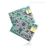 科智立RFID低频远距离AGV读卡模块