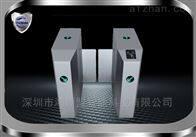 HSM-PZ010HSM-PZ010不锈钢平移闸