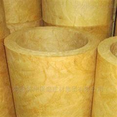 200*50mm岩棉管壳制造商