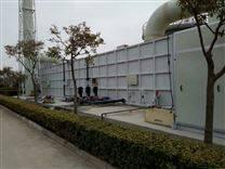 工业环保设备