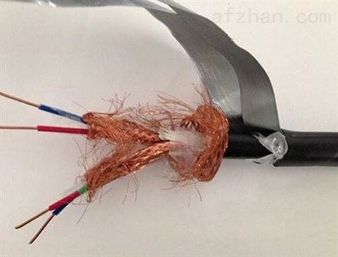 MKVVRP矿用电缆供应商