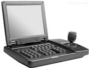 日立會議攝像機可視化控制鍵盤