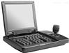 日立会议摄像机可视化控制键盘