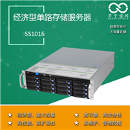 16盘位存储服务器,NVR,磁盘阵列