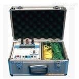 SJ1接地电阻测试仪