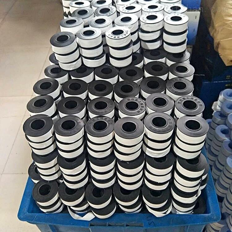 邢台2公分宽四氟生料带,燃气专用低价格