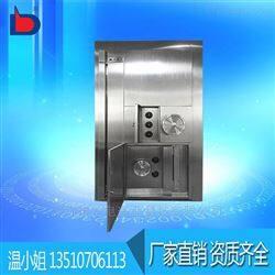 深圳不锈钢金库门厂家直销 价格实惠 资质全