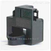 莱姆汽车传感器 HAH1DR 600-S