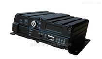 4G高清視頻傳輸系統,移動車載4G無線傳輸