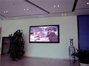 室内P4全彩显示屏1000平米团购活动进行中