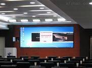 高清P2室内全彩LED显示屏配置和价格多少钱