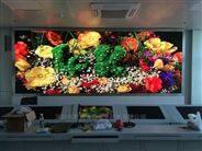 室内P2.5全彩LED显示屏安装