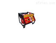 消防手抬式机动消防泵器材