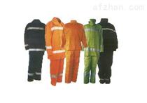 消防員專用消防滅火服