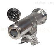 防爆摄像机-矿井视频监控系统