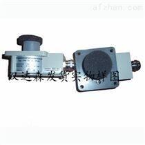 FSG 角度传感器WD620-500-M/1