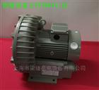 VFZ601A-4Z富士高压鼓风机介绍