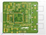 AV 轉 HDMI 方案(CH5600)