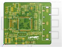 AV 转 HDMI 方案(CH5600)