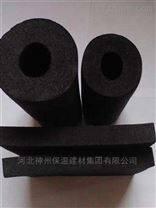 高密度B1级橡塑海绵管厂家供货