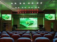 东兴市球场运动场全彩LED显示屏价格怎么算