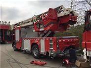 消防車監控設備_4G遠程視頻監控_設備廠家
