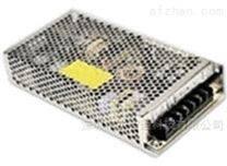 海康威视可视对讲室内机电源